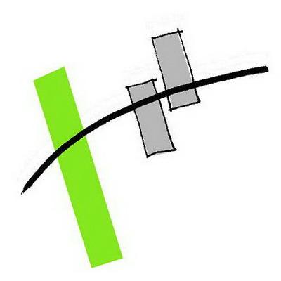 AIV 1